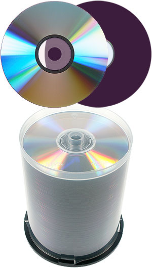 DVD+ R MMORE
