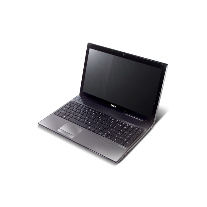Acer AS5741G-332G50MN Core i3-330M (2.13)/2GB/500GB/15.6''