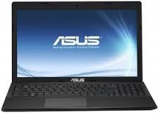 Asus X75VB-TY099D Core i3-3110M(2.4)/4GB/750GB/17.3''