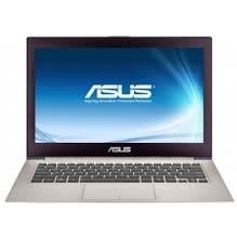 Asus R551LB-CJ321D Core i5-4200U(1.6)/8GB/750GB/15.6''