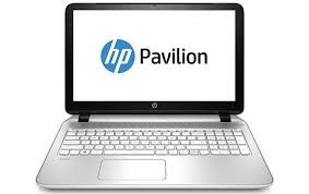 HP Pavilion 15-p052su Core i5-4210U(1.7GHz)8GB/1TB/15.6''