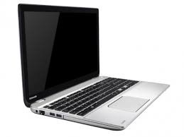 Toshiba Satellite P50-B-10V Core i7-4710HQ(3.5)/8GB/1TB/15.6
