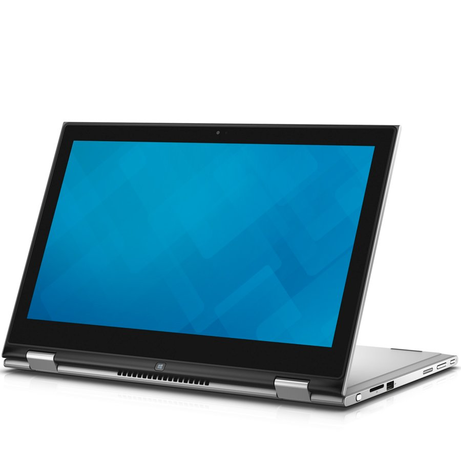 Notebook DELL Inspiron 7348 13.3 (1366 x 768), i5-5200U up t