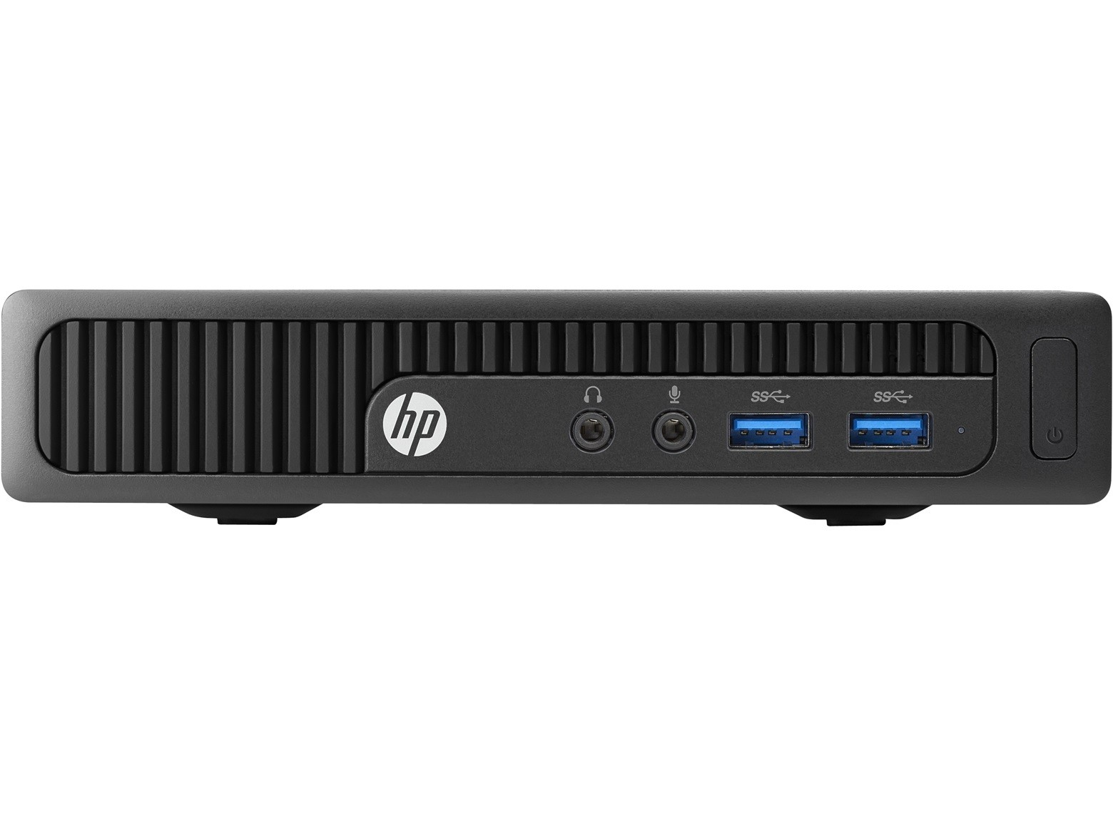 HP 260 G1  DM Core i34030U/4GB/ 500GB