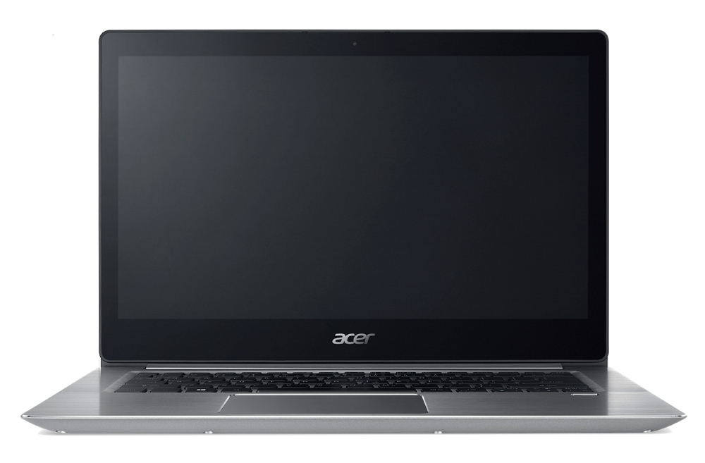 NB Acer Swift 3 SF314-52-812Y /14.0