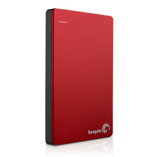 SEAGATE HDD External Backup Plus Portable (2.5'',2TB,USB 3.0