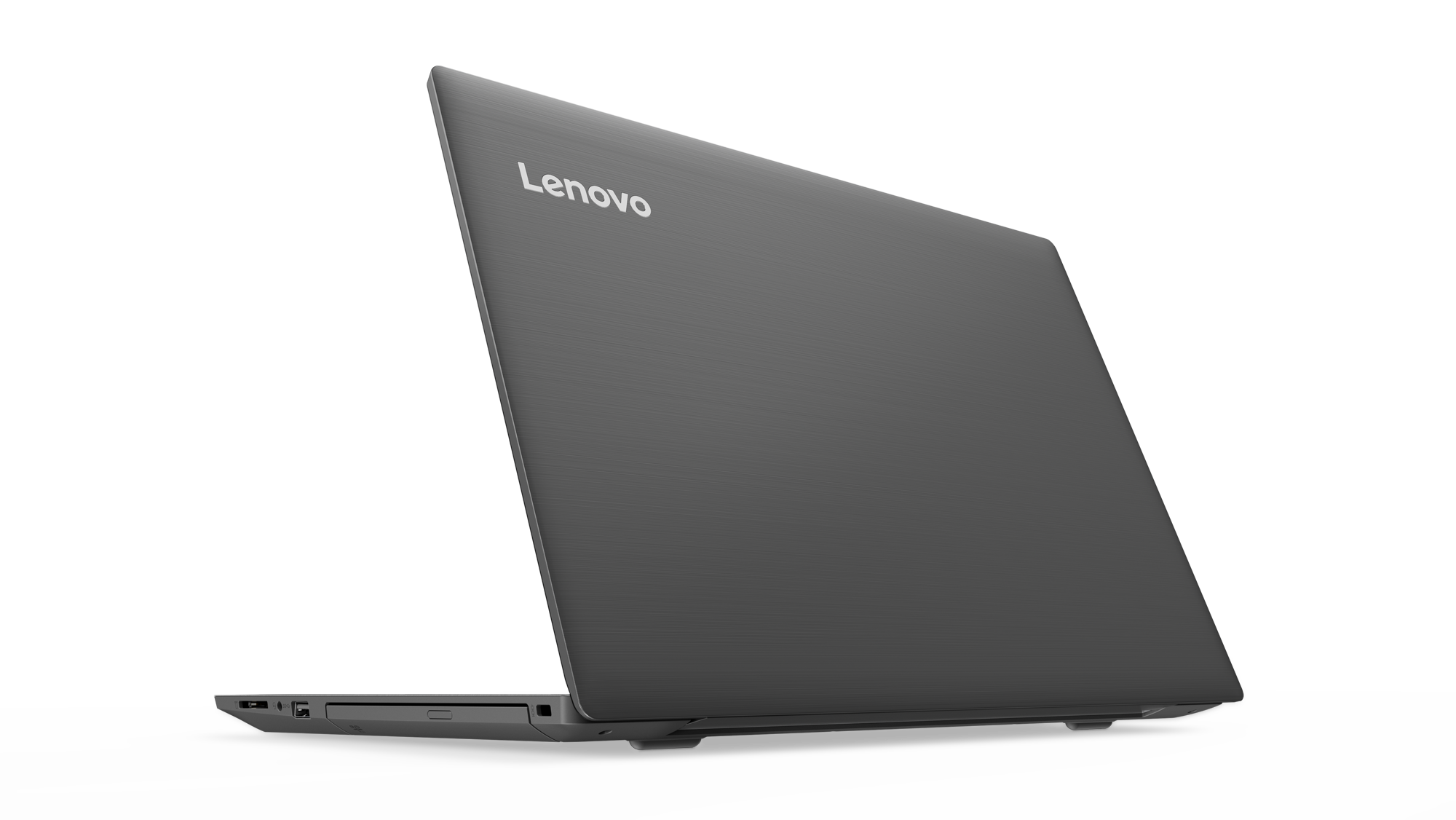 Lenovo V330-15IKB Intel Core i5-8250U (1.60 GHz up to 3.40 G