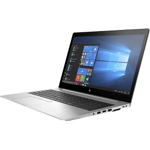 HP EliteBook 850 G5 Intel® Core™ i7-8550U with Intel® UHD gr