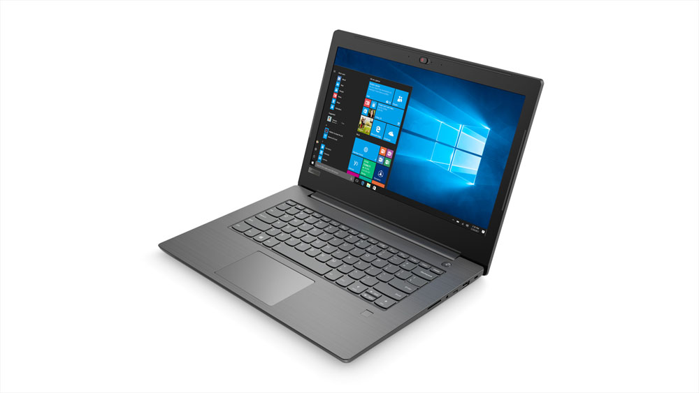 "Notebook Lenovo V330 Iron Grey,2Years,14"" FHD(1920x1080)AG,i"