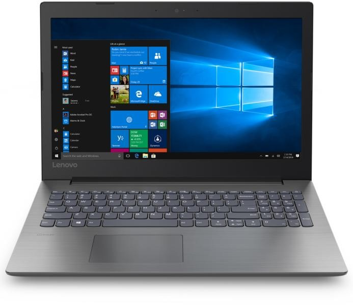Lenovo IdeaPad 330 Core i3-6006U/4GB/1TB/15.6'' AG