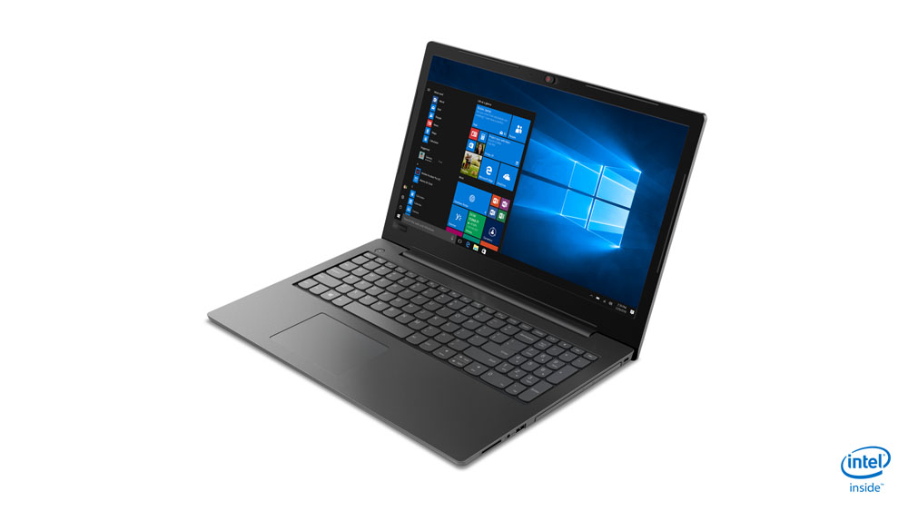"Notebook Lenovo V130 Iron Grey,2Years,15.6"" FHD(1920x1080)AG"
