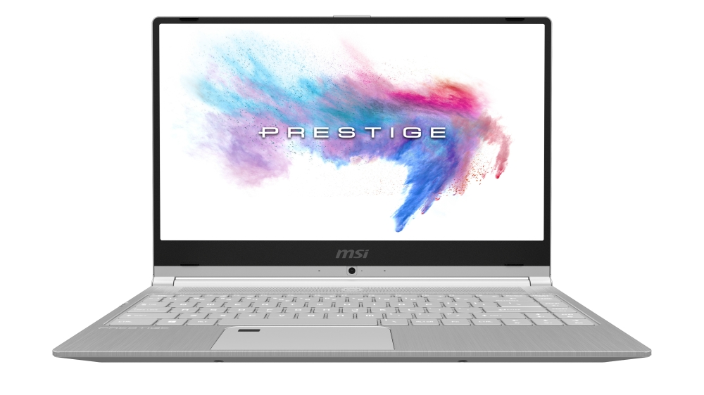 MSI PS42 8M, i5-8250U (up to 3.40GHz, 6MB), 14