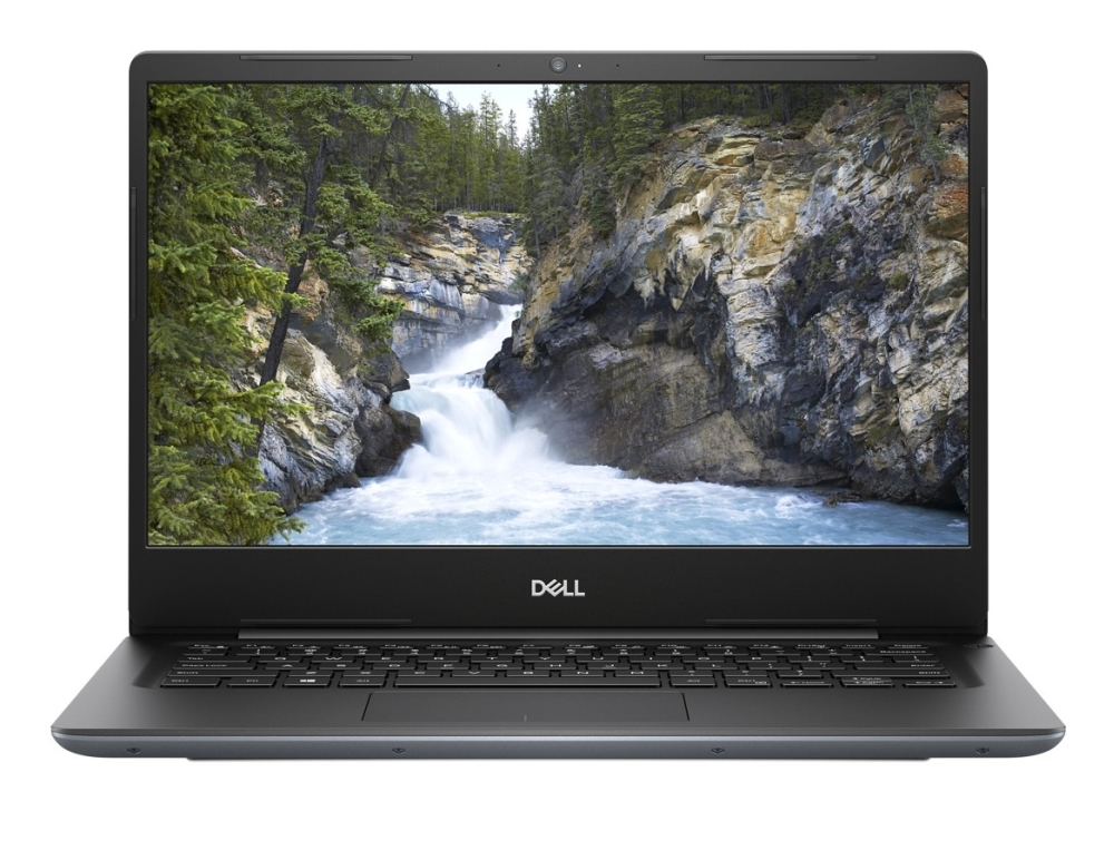 Dell Vostro 5481, Intel Core i5-8265U (up to 3.90GHz, 6MB),