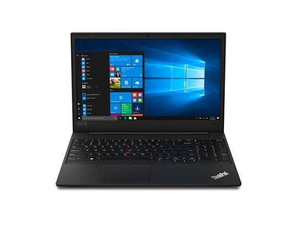 Lenovo ThinkPad E590 Intel Core i3-8145U(2.1GHz up to 3.9GHz