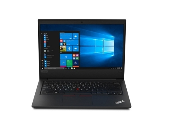 Lenovo ThinkPad E490 Intel Core i7-8565U(1.8GHz up to 4.6GHz