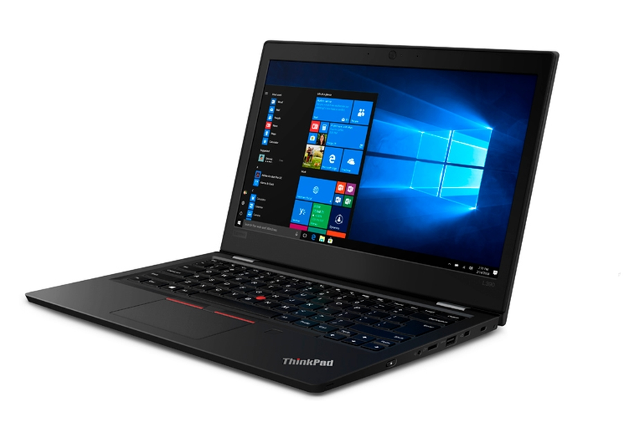 Lenovo ThinkPad L390 Intel Core i7-8565U(1.8GHz up to 4.6GHz
