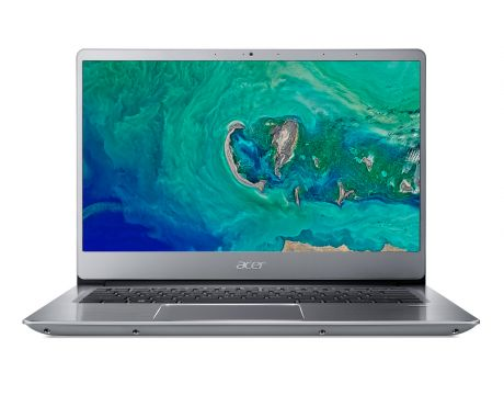NB Acer Swift 3 SF314-56-32NT/14.0